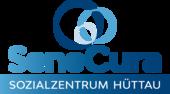 SeneCura Sozialzentrum Hüttau Logo